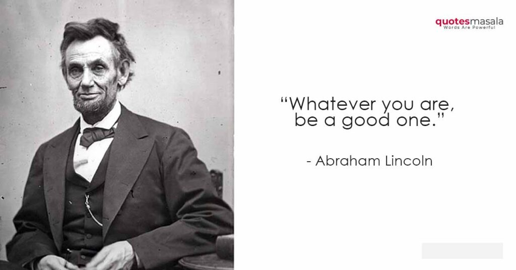 Famous quotes by famous people images