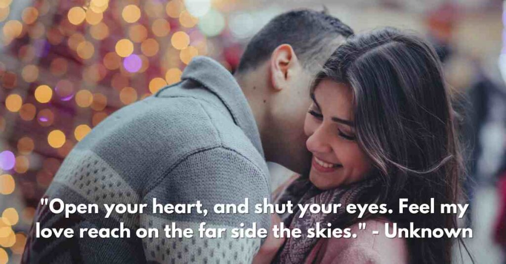 Best-Good-Night-Love-Quotes-With-Images