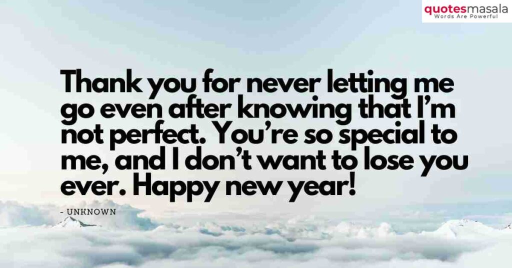 read-these-happy-new-year-wishes-and-quotes-2020