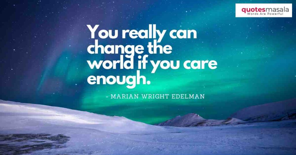 40 Attitude Quotes That Will Change Your Life