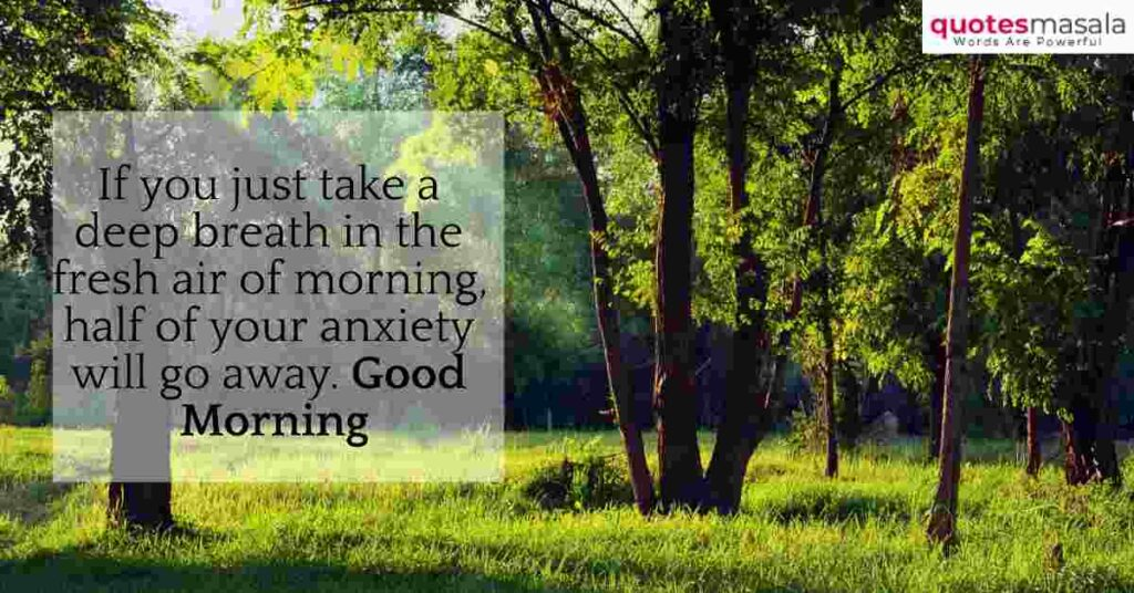 good-morning-wishes-with-good-morning-images