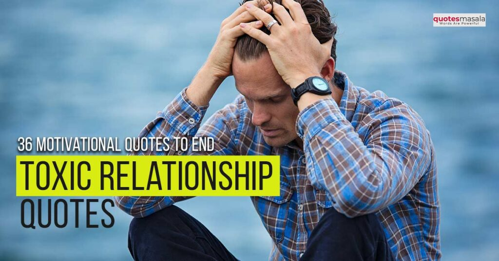 toxic-relationship-quotes-images (2)