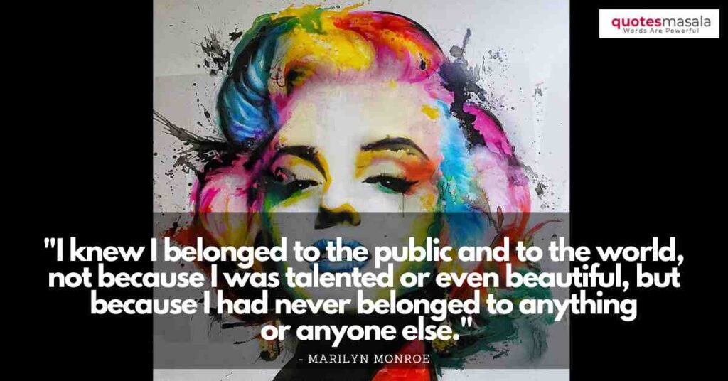 marilyn-monroe-famous-quotes-and-sayings-with-pictures