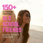 150-old-friends-quotes