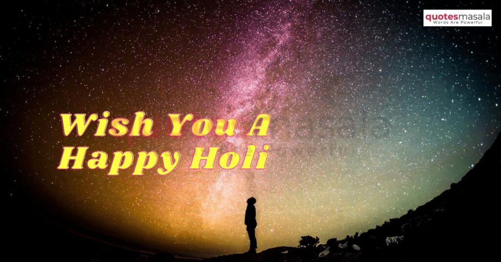 holi-wishes-images (11)