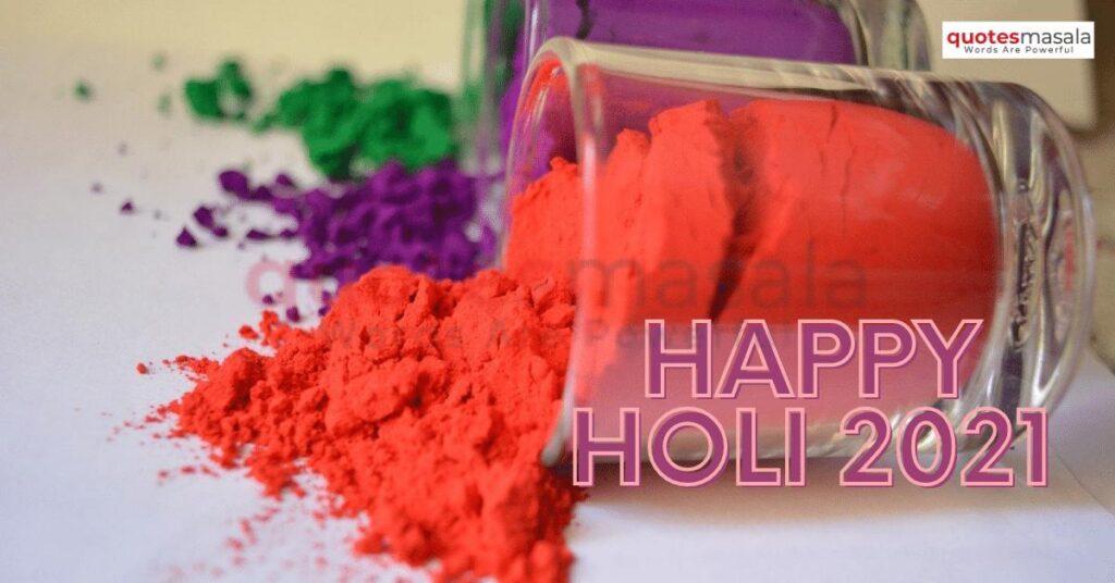 holi-wishes-images (13)