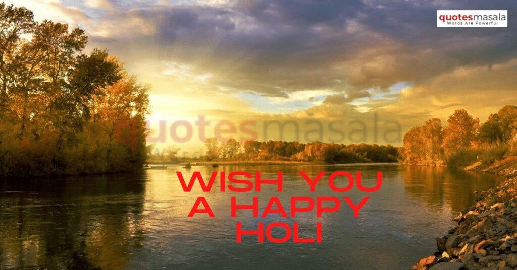 holi-wishes-images (17)