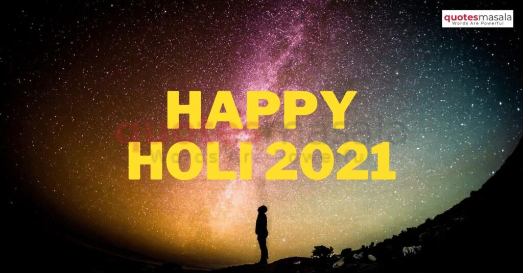 holi-wishes-images (18)