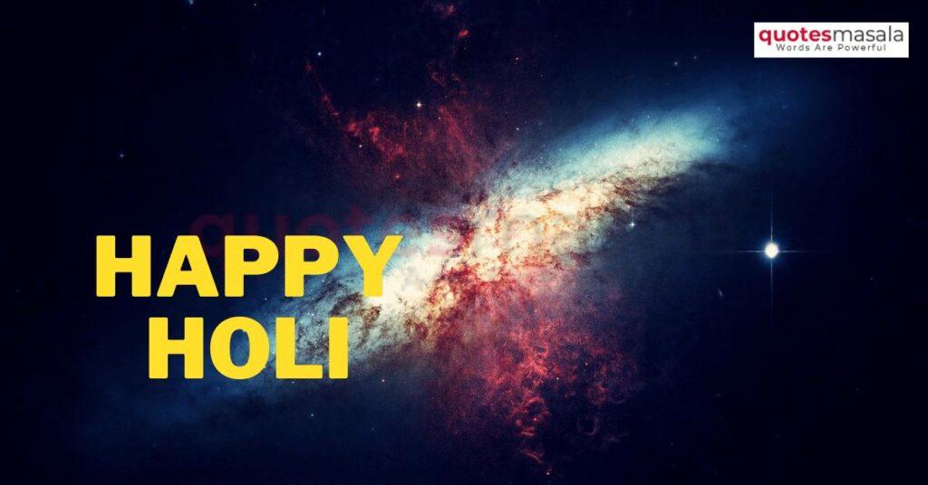holi-wishes-images (20)