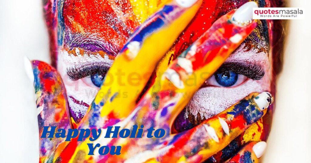 holi-wishes-images (22)