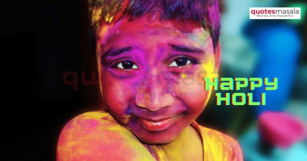 holi-wishes-images (8)