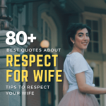 respect-wife-quotes