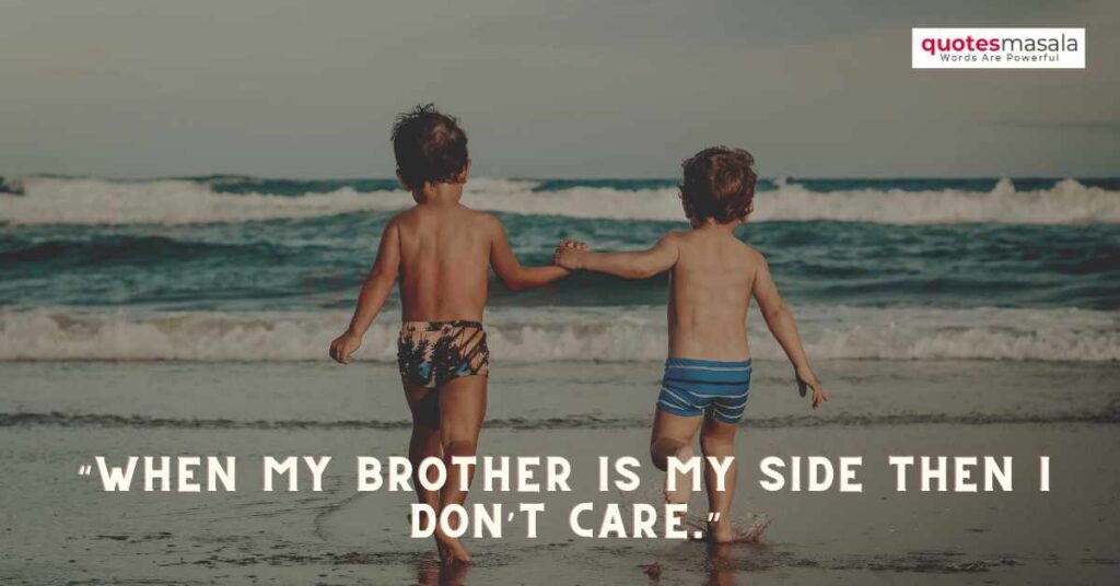 Status for Brother