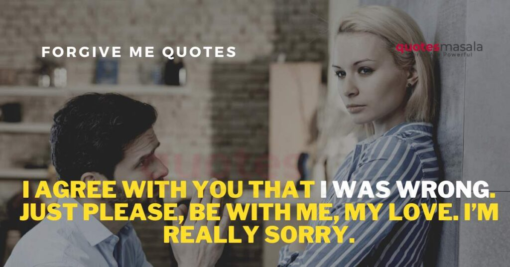 forgive-me-quotes (1)