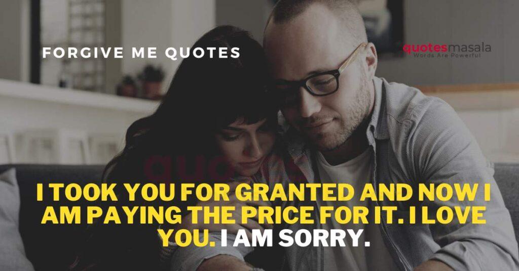 please-forgive-me-quotes (2)