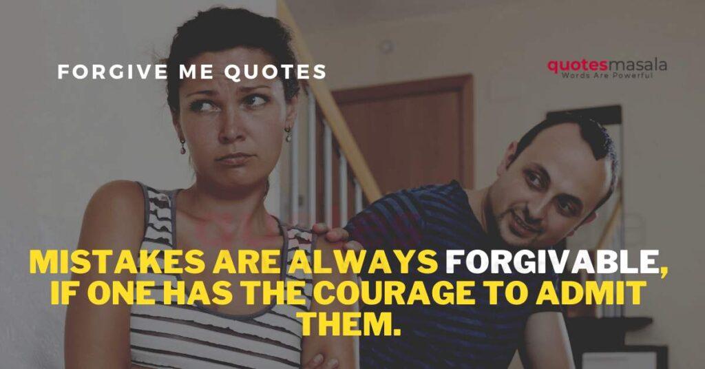 please-forgive-me-quotes (5)