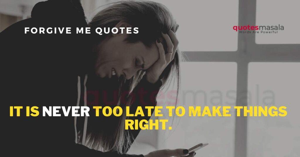 please-forgive-me-quotes (7)