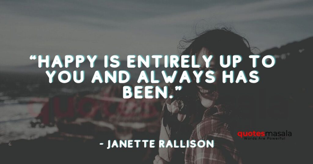 Feelings Quotes With Images