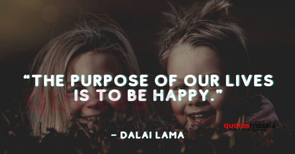 Happy Feelings Quotes With Images