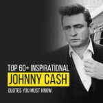 johnny-cash-quotes-images (1)