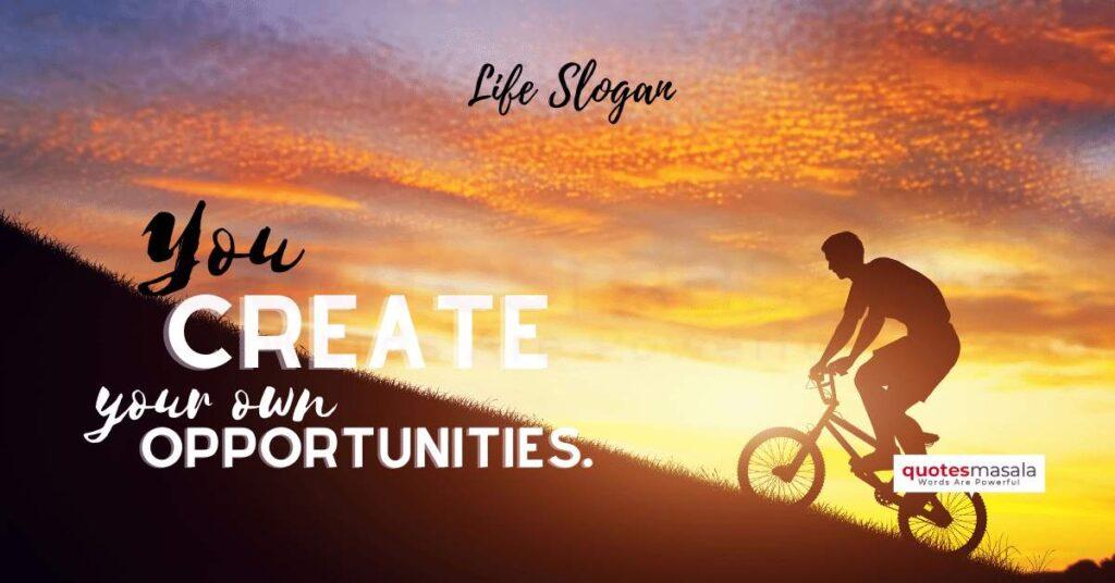 life-slogans-english (1)