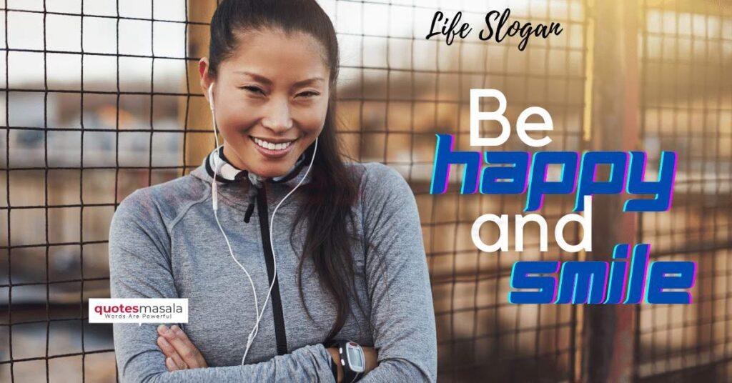 life-slogans-english (4)