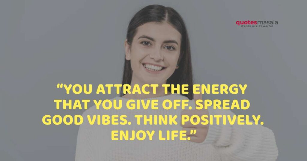positive-uplifting-vibes-quotes