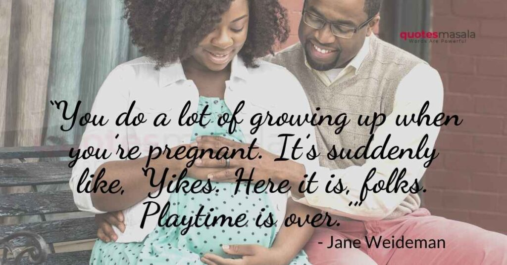 pregnancy-quotes-inspiration-images