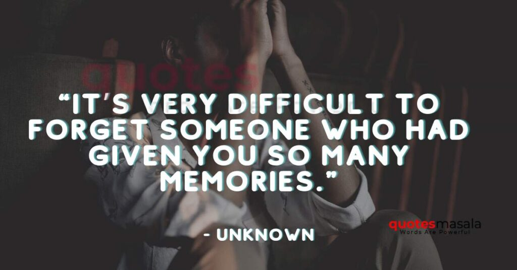 Sad Feelings Images With Quotes
