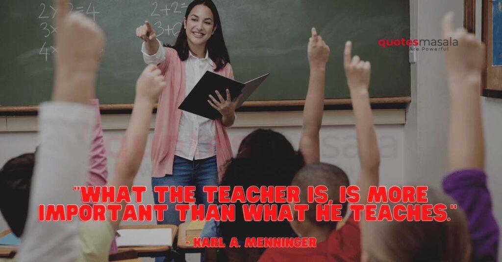 teacher-student-relationship-quotes (1)