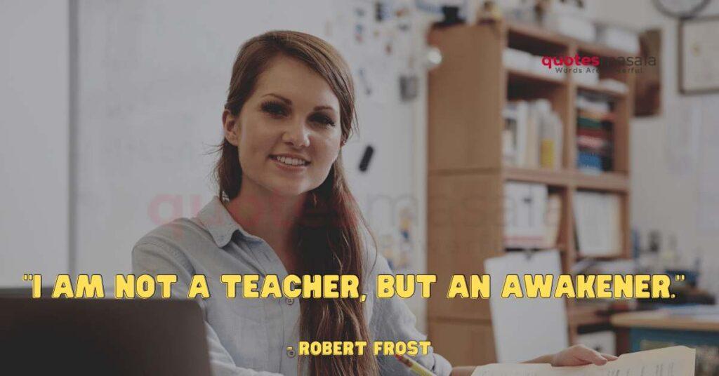 teacher-student-relationship-quotes (10)