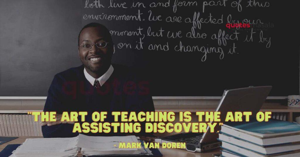teacher-student-relationship-quotes (3)