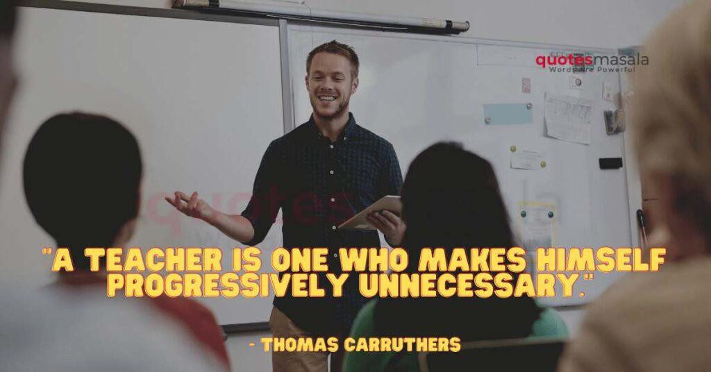 teacher-student-relationship-quotes (5)