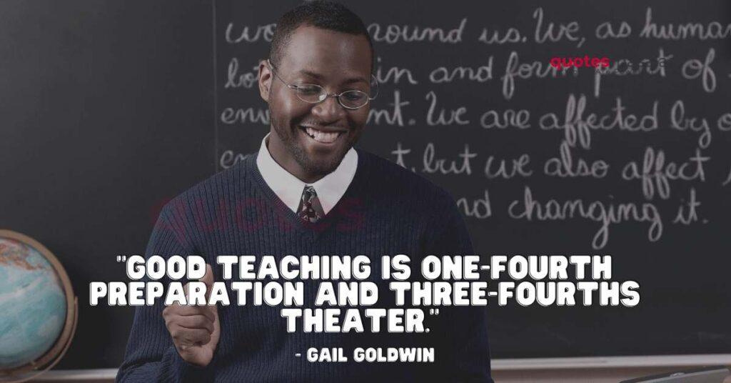 teacher-student-relationship-quotes (8)