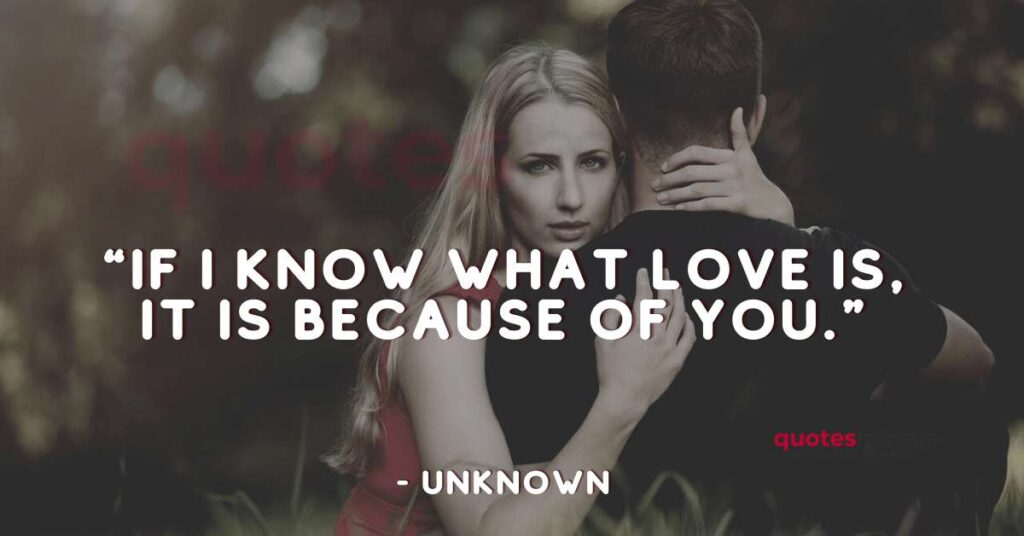 Read And Share Beautiful Images Of Love Feelings