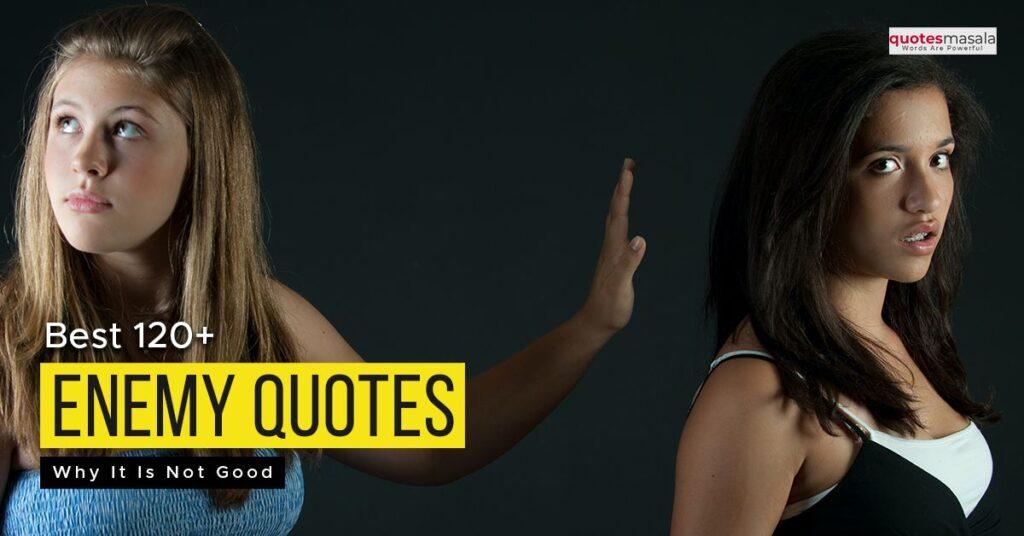 enemy-quotes (2)