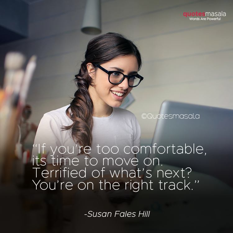 Famous boss lady quotes with images