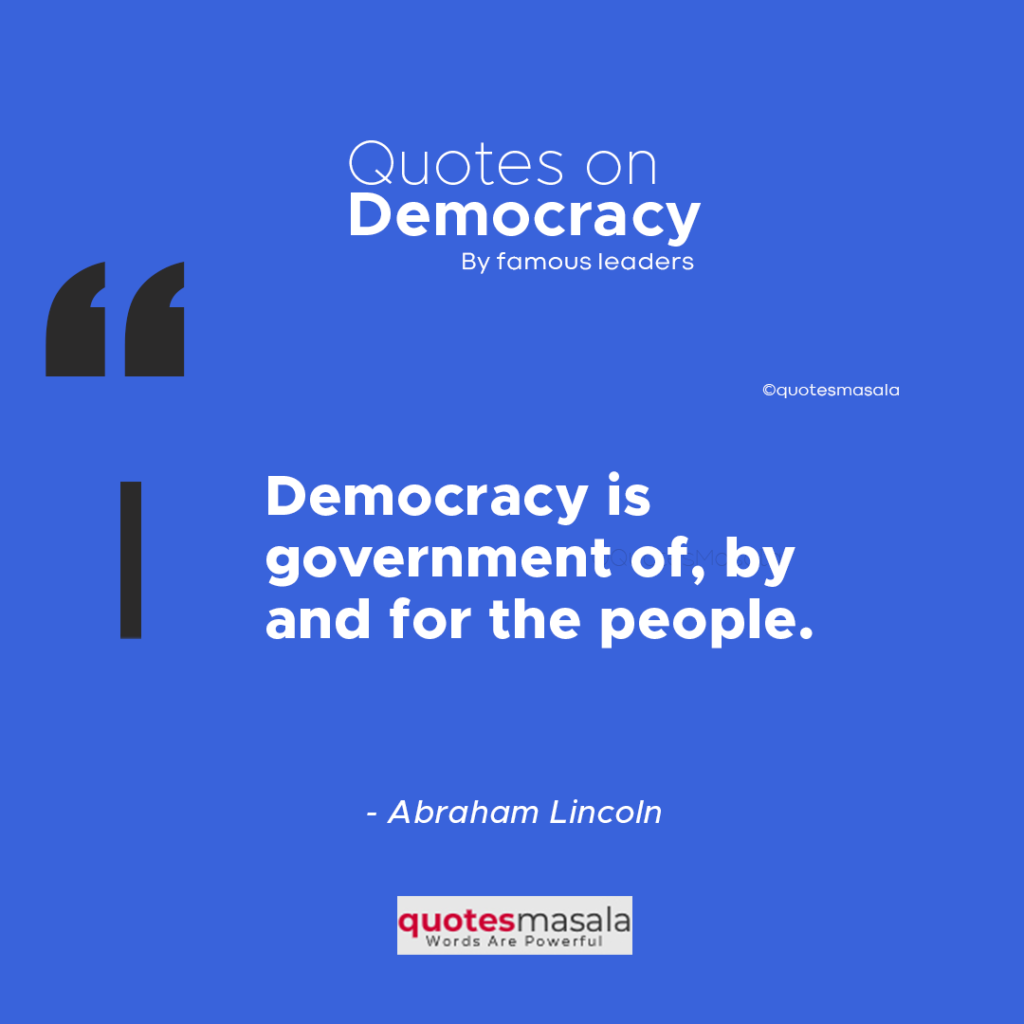 images-quotes-on-democracy-1