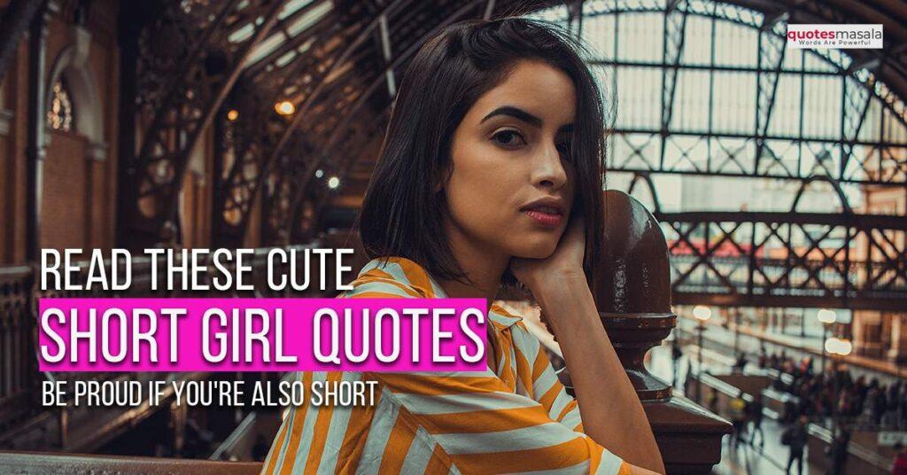 short-girl-motivation-quotes (2)