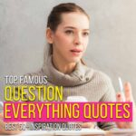 thumb-question-everything-quote-imagess