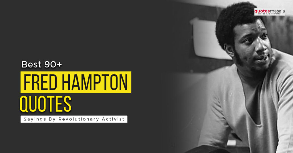 Fred-Hampton-Quotes-2