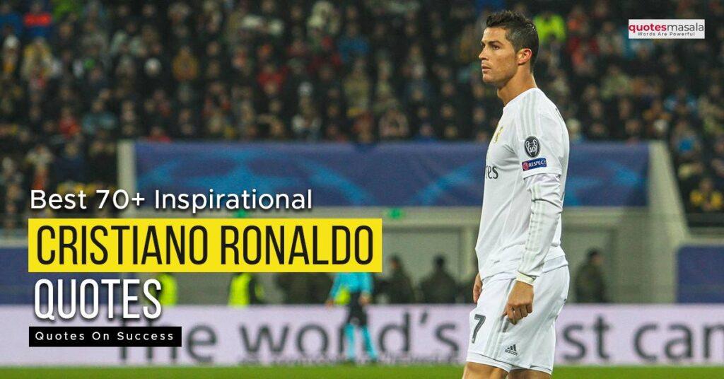 cristinao-ronaldo-motivational-quotes-2