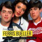 ferris-bueller-quotes (2)