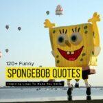 spongebob-quotes-thumbnail